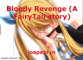 Bloody Revenge (A FairyTail story)