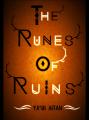 The Runes Of Ruins