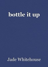bottle it up