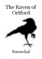 The Raven of Ortford
