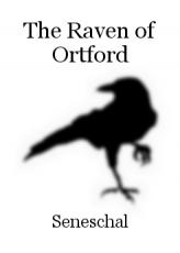 The Raven of Ortford
