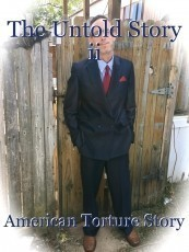 The Untold Story ii
