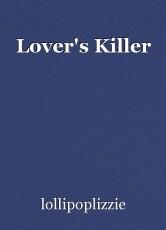 Lover's Killer