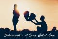 Sohaaaaail - A Curse Called Love