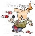 Jimmy Reno