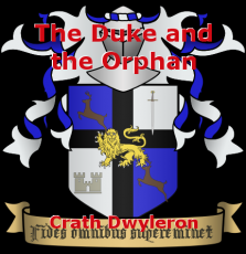 The Duke and the Orphan