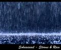 Storms & Rain