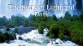 The Story of Light and Dark