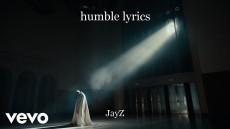 humble lyrics