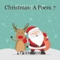 Christmas: A Poem 7