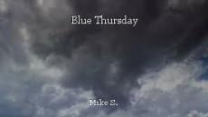 Blue Thursday