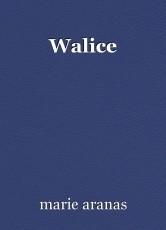 Walice