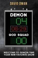 Demon: 4 God Squad: 0