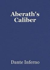 Aberath's Caliber
