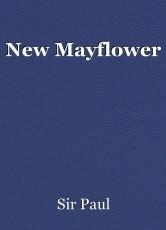 New Mayflower