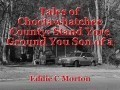 Tales of Choctawhatchee County: Stand Yore Ground You Son of a Bitch