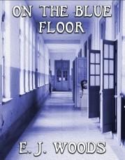 On The Blue Floor