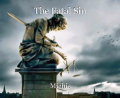 The Fatal Sin