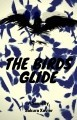 The Birds Glide