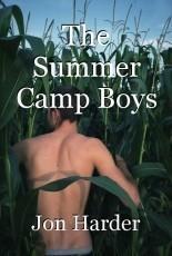 The Summer Camp Boys