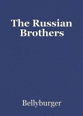 The Russian Brothers
