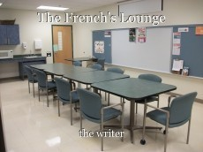 The French's Lounge