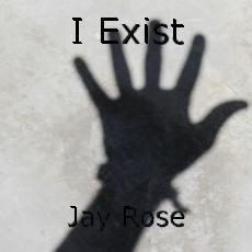 I Exist