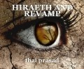 HIRAETH AND REVAMP