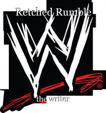 Retched Rumble