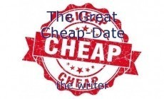 The Great Cheap-Date