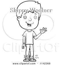 Skippy Woolner