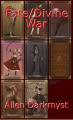Fate/Divine War