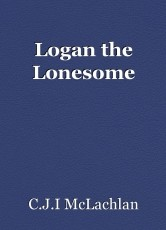 Logan the Lonesome