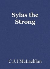 Sylas the Strong