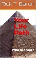 Your Lifepath