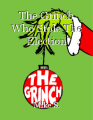 The Grinch Who Stole The Election