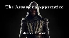 The Assassins Apprentice
