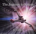 The Journey to Saturn
