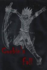 corbin's fall