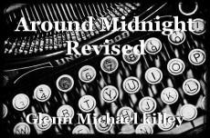 Around Midnight Revised
