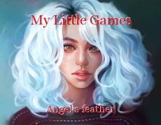 My Little Games
