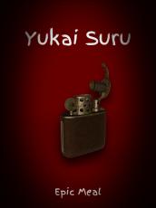 Yukai Suru (Kidnapped)