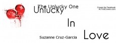 The Unlucky One