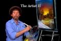 The Artist II