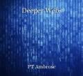 Deeper Webs
