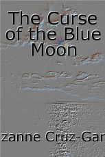 The Curse of the Blue Moon