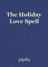 The Holiday Love Spell