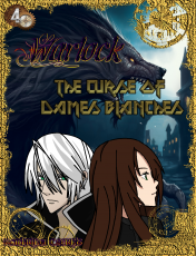Warlock 4 - The Curse Of Dames Blanches