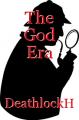 The God Era