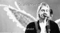 Cobain's Hard On